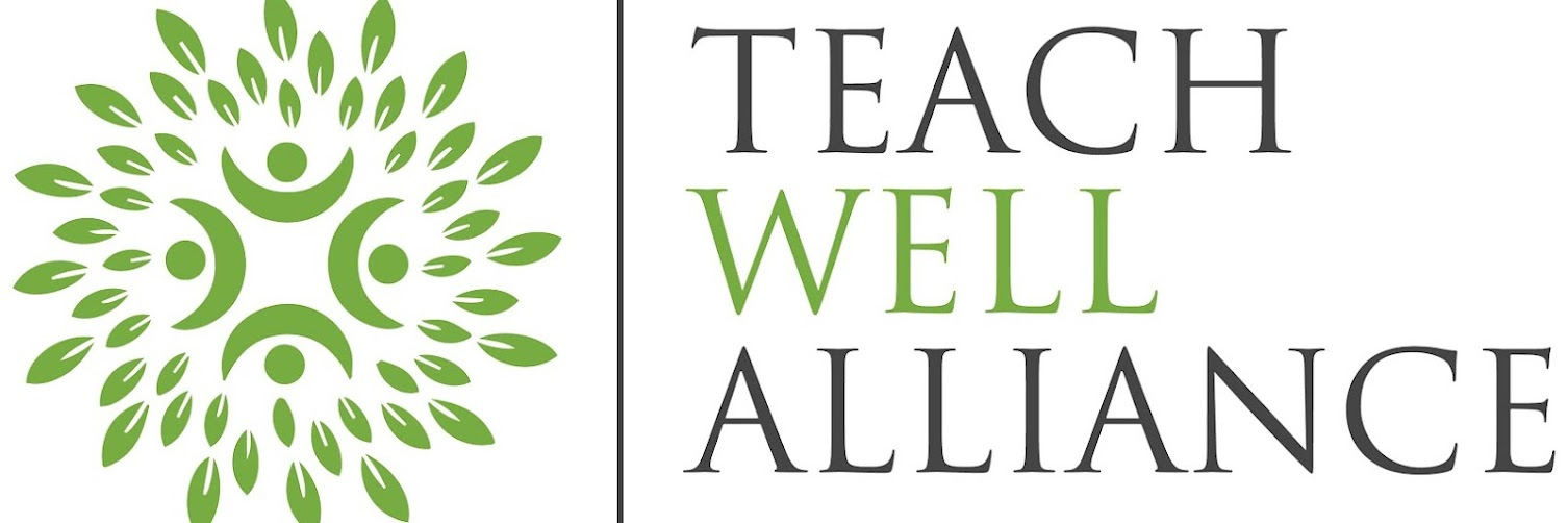 Leading on School Staff Wellbeing and Mental Health