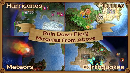 Rapture - World Conquest 1.1.8 screenshots 8