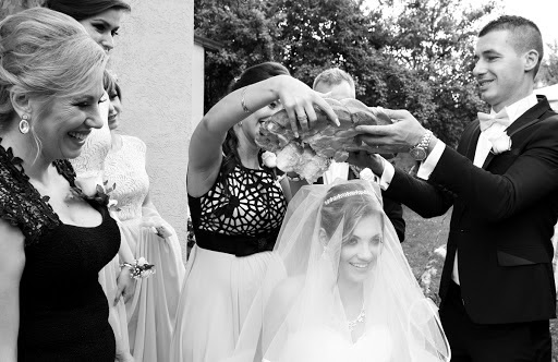 Fotograful de nuntă Corneliu David (David1957). Fotografia din 12.09.2017