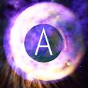 Afterlife VR for Cardboard icon