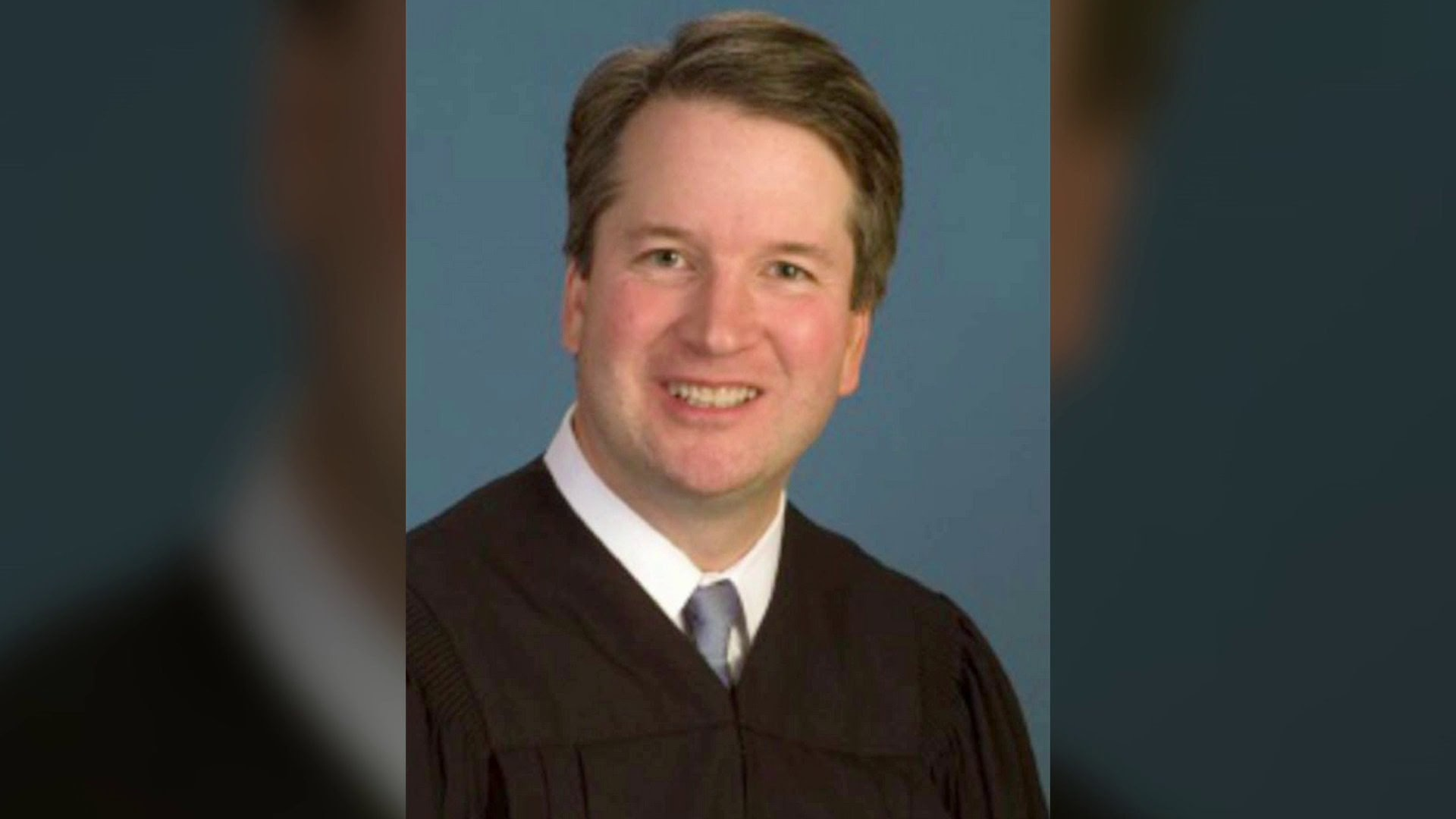 Four keys to Trump's SCOTUS pick, Brett Kavanaugh