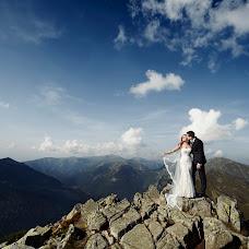 Wedding photographer Just Married Fotografia (justmarriedpola). Photo of 07.10.2014