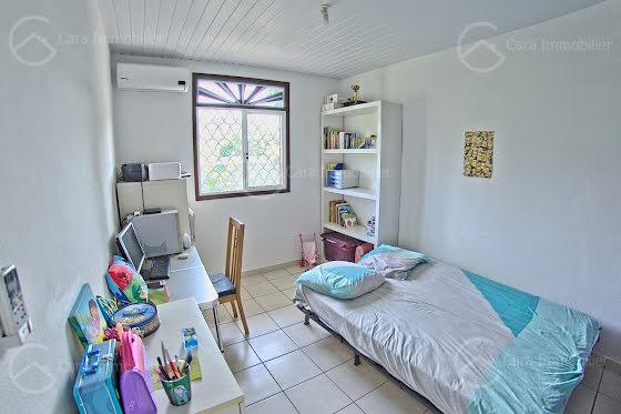 Vente maison 4 pièces 101,23 m2