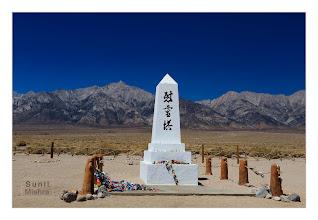 Photo: Eastern Sierras-20120715-135