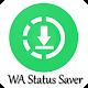 WA Status Downloader APK