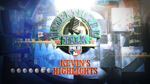 Best of Kevin's Highlights thumbnail