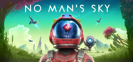 MOD導入方法【No Man's Sky : NEXT】