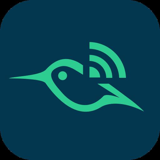 Download Geeni on PC & Mac with AppKiwi APK Downloader
