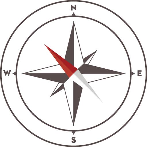 Genius Compass