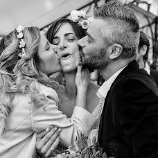 Wedding photographer Soven Amatya (amatya). Photo of 26.10.2017