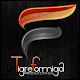 Daniel Tigre Formiga Producciones for PC-Windows 7,8,10 and Mac