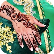 Best Mehndi Designs photos and videos