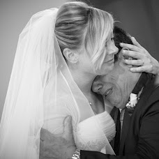 Wedding photographer Fabio Lotti (fabiolotti). Photo of 06.12.2016