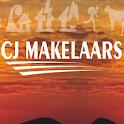 CJ Makelaars icon