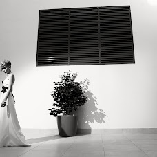 Wedding photographer Natalya Maslova (Maslova2014). Photo of 07.09.2014