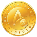 Awallet icon