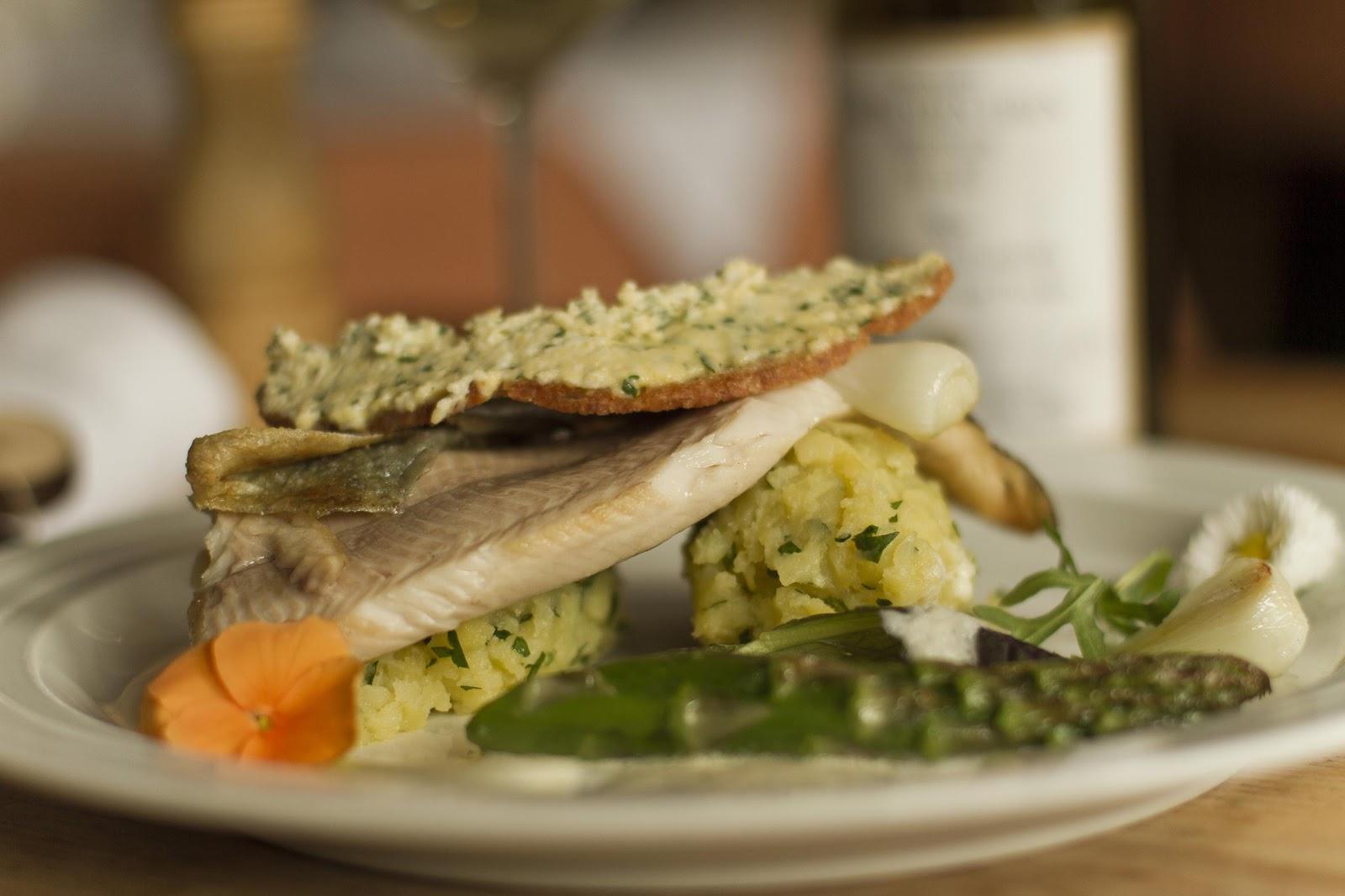 Slow Food Genuss im Schwarzwald