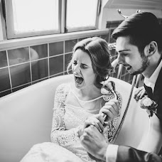 Wedding photographer Mariya Vie (Mafka). Photo of 23.05.2017