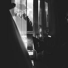 Wedding photographer Kamil Kasprzyk (kamilkasprzyk). Photo of 11.09.2015