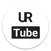 URTube - Comedy, Funny Pranks, Dramas and More