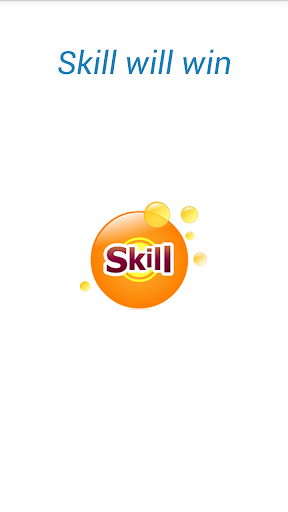 Skill will win