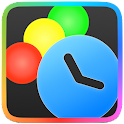 Speak On Time icon