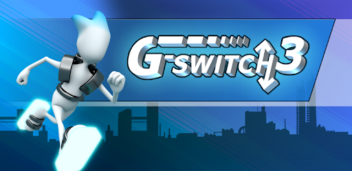 G-Switch 3 mod infinite life all stages unlocked