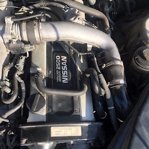 スカイライン R33 ECR33 GTSのカスタム事例画像 ひゅーたむさんの2020年08月02日18:27の投稿