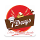 Download 7Days For PC Windows and Mac