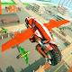 Ultimate Flying Bike Racing Stunts-City Moto Drive Download on Windows