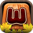 Woody Puzzl.. file APK for Gaming PC/PS3/PS4 Smart TV
