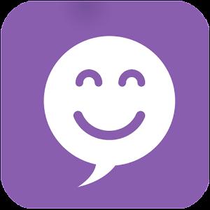 Chat gente MeetMe consejos Gratis