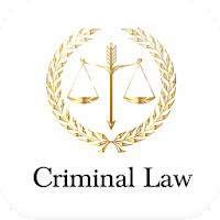 Law Made Easy Criminal Law