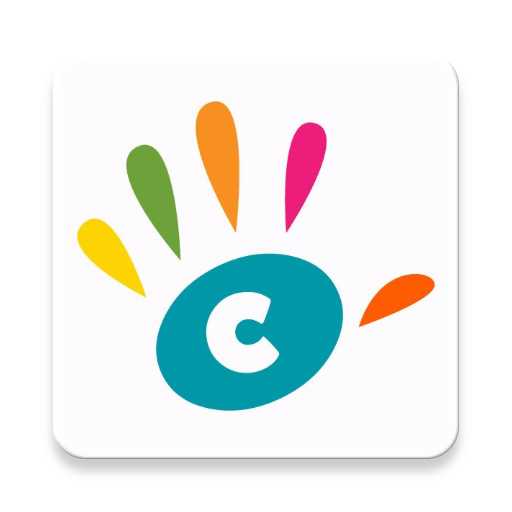 Free Coloring Book Apps Apk Download For Android PC Windows