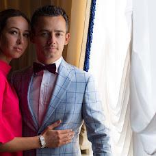 Fotograful de nuntă Lucian Crestez (luciancrestez). Fotografia din 24.09.2017