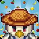 Popo\'s Farm file APK Free for PC, smart TV Download