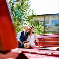 Fotograful de nuntă Mihai Arnautu (mihaiarnautu). Fotografia din 20.09.2017