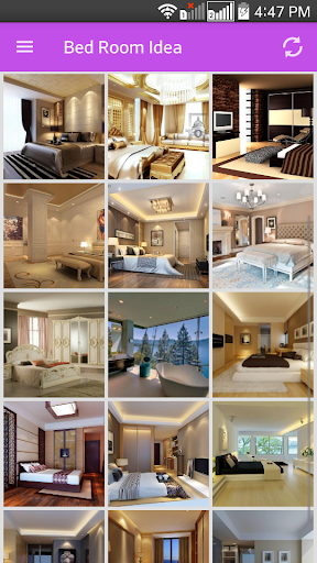 Modern Home Design 3 screenshots 7