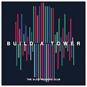 Build A Tower