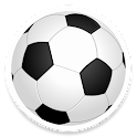Football Tournament Maker