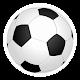Football Tournament Maker apk