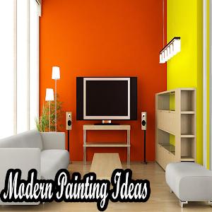 Tải Modern Painting Design APK