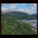 Newfoundland Wallpapers - Free icon