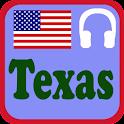 USA Texas Radio Stations icon
