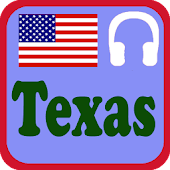 USA Texas Radio Stations