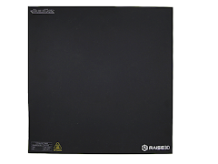 Raise3D N & Pro2 Series BuildTak