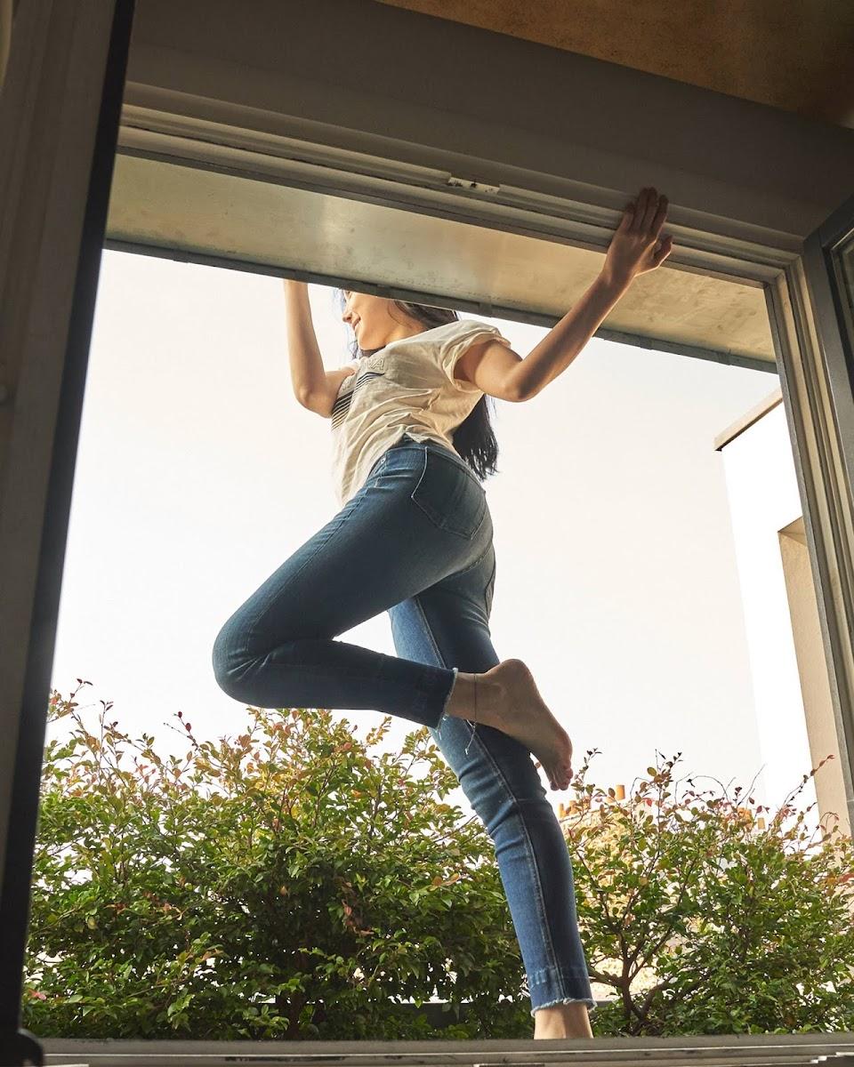 naeun jeans 36