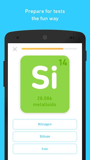 Tinycards by Duolingo: Fun & Free Flashcards screenshot 3