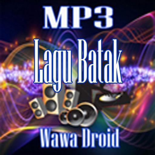 download lagu batak terbaru