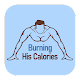 Burning His Calories APK
